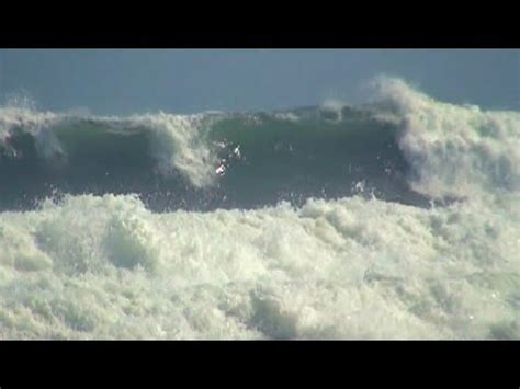 Tsunami 2004 - Images intimes d'une catastrophe - YouTube