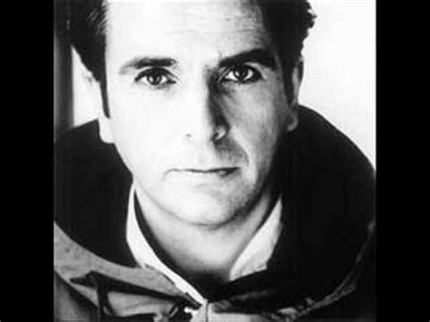 Peter Gabriel - Strawberry Fields Forever (Beatles cover