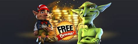Free Casino Bonus: What It Means and How to Get It